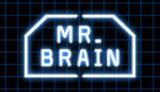 Mr_brain_6