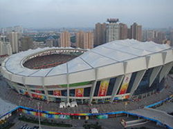 225pxshanghai_stadium_2008